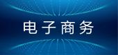 乐鱼app在线下载电子商务